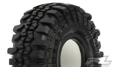 "PROLINE-RACING Interco TSL SX Super Swamper XL 2.2"" TIRES ROCK CRAWLER 10107-14"