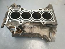 Honda Civic Type R EP3  K20A2 86mm Engine Block - Turbo - Build