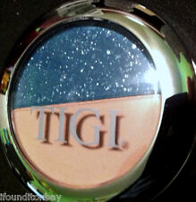 New Tigi Bed Head High Density Split Eye Shadow For The Flirt .112 oz :-)
