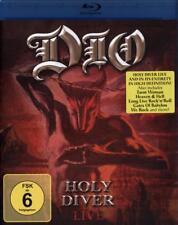 Holy Diver Live von Dio,DIO,Ronnie James Dio (2010)