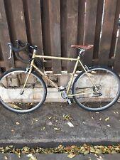 Salsa Casseroll Bicycle