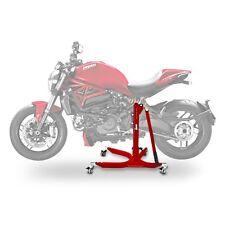 CAVALLETTO Moto Centrale Constands Power RB DUCATI MONSTER 1200/S 14-17