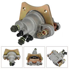 For Polaris Sportsman ATV 400 450 500 600 700 800 With Pads Rear Brake Caliper