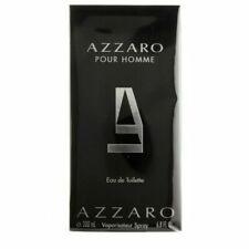 Fragancias Azzaro pour homme para hombre y aftershaves