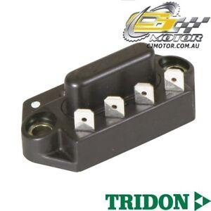 TRIDON IGNITION MODULE FOR Honda Accord CD - CE 10/93-12/96 2.2L