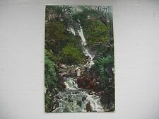Glen Leister, Arran  -  Near Lamlash, Brodick, Whiting Bay, Corrie etc. (1904)