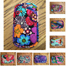 Vera Bradley - Double Eye Case - New with tags - Choice