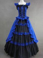 Damen-Kleider S Cosplay