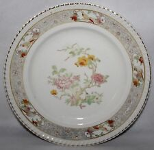 "Johnson Brothers - Vigo, Old English, 9 3/4"" Dinner Plate"