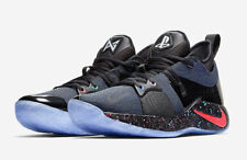 Nike PG 2 Playstation Paul George PS4 Shoes -Size 11 -AT7815 002 <New>