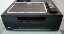 Arcam Av950 Surround Processor Preamp