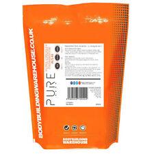 Pure sulfate de glucosamine, chondroïtine & MSM JOINT CARE Support - 60 comprimé...