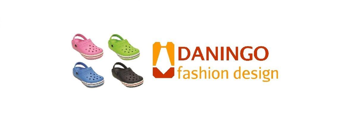 Daningo-Fashion