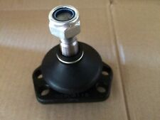 Upper Ball Joint Toyota Dyna 1984-1987 Toyota Liteace 1986-1997 Mapco 51383