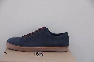 Ugg Australia Men`s Kolman Sneakers  Size 11.5 NIB