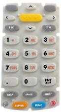 Keypad, 28 KeyMotorola Symbol MC3000 MC3070 MC3090