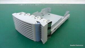 """HP 5064-3543 Netserver 3.5"""" HDD Tray"""
