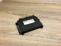 A34 MERCEDES BENZ W210 GEARBOX ECU CONTROL MODULE A0255451232 5WK33852