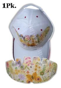 Novelty Baseball Caps Crown Inserts| Hat Shaper Collection| Snapback Hat Liner