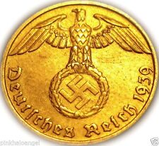 Gold German Coins Ebay