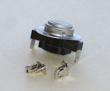 FIVE Lopi Avalon Travis AC line fuses 93-0695 for pellet stove and pellet insert