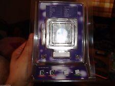 Primecooler northbridge chipset cooler with fan PC-NBHP2