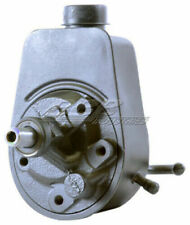 BBB Industries 731-2238 Remanufactured Power Steering Pump With Reservoir