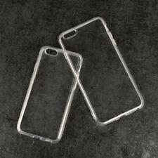 Sakura Dynamic Liquid Glitter Quicksand Phone Case Cover For iPhone 6/6S/7 Plus