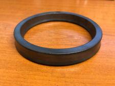 Parker Hydraulic Lip Seal Hannifin Rotary Oil Backing Wiper Pump Motor Piston