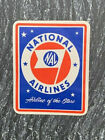 Wheaties+Airline+Stickers+National+Airlines