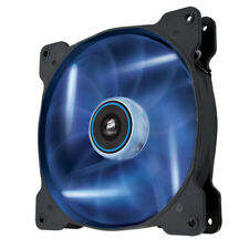 Corsair Air Series SP120 BLUE LED High Static Pressure Fan Single Pack