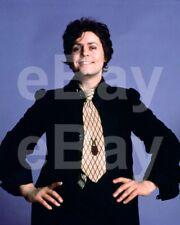 T-Rex Marc Bolan 10x8 Photo