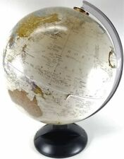 Replogle 12 Inch Platinum Classics Series Globe