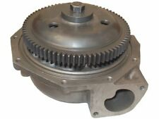 For 2001 Sterling Truck Acterra 6500 Water Pump 41678GK 14.6L 6 Cyl
