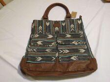 d2dddbd0962d Billabong Bags   Handbags for Women