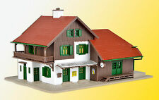 VOLLMER 47521 Spur N, Bahnhof Reith #NEU in OVP#