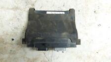 06 Honda GL1800 GL 1800 Goldwing ignition ignitor CDI box ECU computer