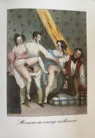 Akt Sex Vagina Penis Erotik Orgy Adultery Romance Nude Grafik Antik Art Love