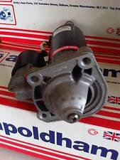 VOLVO S60 S70 C70 V70 S80 1.6 1.8 2.0 2.3 2.4 2.5 PETROL NEW RMFD STARTER MOTOR