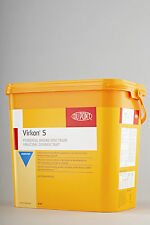 Dupont Virkon S Poultry Disinfectant 1 x 10KG Good Till Jan 2020 DEFRA APPROVED