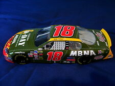 "BOBBY LABONTE #18  - "" D-DAY"" HONORING 60 YEARS"