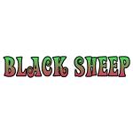 Black Sheep MC Parts
