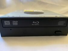 PIONEER BLU RAY READ/WRITE BDR-202BK BD/DVD/CD SATA WRITER UNIT