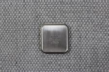 Casio CD-401 Vintage Case Back NOS RARE