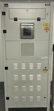 More details for uninterruptible power supply ups