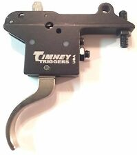 Timney 416 Trigger 401-16 Winchester 70 Nickel Plate Win 70 NP #416 #401-16
