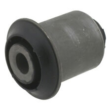 Moog K200053 Lower Control Arm Bushing Or Kit