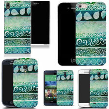 Desiree Pictorial Mobile Phone Cases, Covers & Skins for Universal