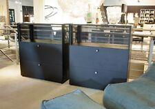 Piure Möbel Günstig Kaufen Ebay