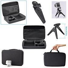 Neewer 21-en-1 Action Camera Kit D'accessoires pour GoPro Hero Session / 5